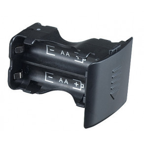 Батарейная кассета Nissin BM-01