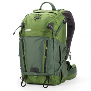 Рюкзак для фотоаппарата MindShift Gear BackLight 18L - Woodland