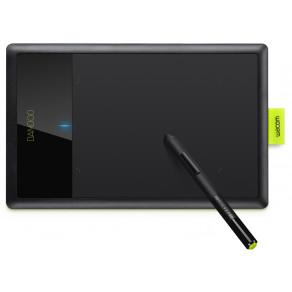 Графический планшет Wacom Bamboo Pen (CTL-470k-RUPL)