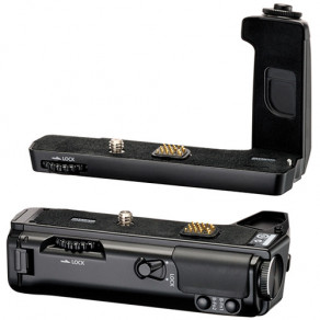 Батарейный блок Olympus HLD-6 (E-M5)