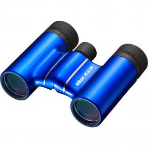 Бинокль Nikon Aculon-T01 8x21 Blue