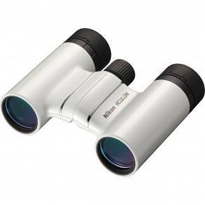Бинокль Nikon Aculon-T01 8x21 White