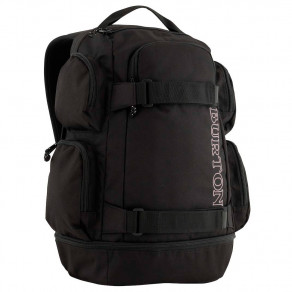 Рюкзак Burton Distortion Pack - True Black