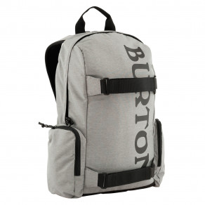 Рюкзак Burton Emphasis Pack - Grey Heather