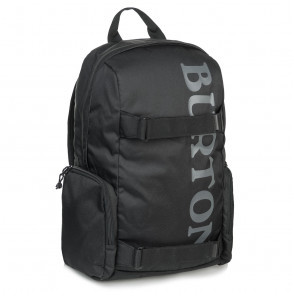Рюкзак Burton Emphasis Pack - True Black