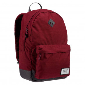 Рюкзак Burton Kettle Pack - Port Royal Slub