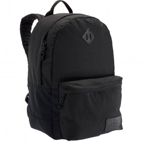 Рюкзак Burton Kettle Pack - True Black Triple Ripstop