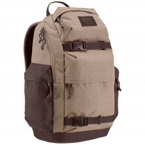 Рюкзак Burton Kilo Pack - Kelp Heather