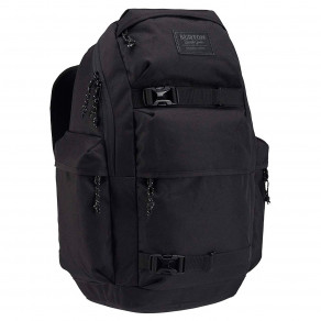 Рюкзак Burton Kilo Pack - True Black