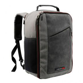 Рюкзак для ручной клади Cabin Max Manhattan Stowaway 20L XL Red (40х20х25 см)