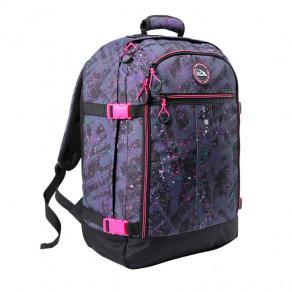 Рюкзак для ручной клади Cabin Max Metz Rogue Camo Speckle (55х40х20 см)
