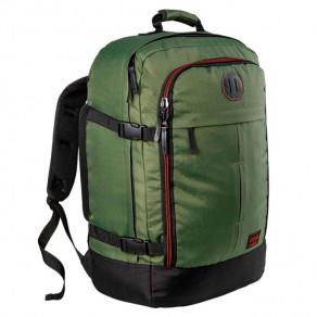 Рюкзак для ручной клади Cabin Max Metz Vintage Khaki (55х40х20 см)