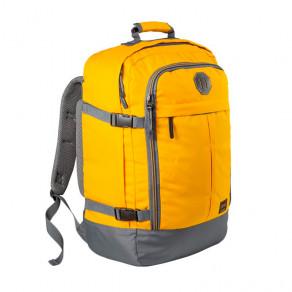 Рюкзак для ручной клади Cabin Max Metz Vintage Mustard (55х40х20 см)