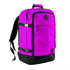 Рюкзак для ручной клади Cabin Max Metz Vintage Purple (55х40х20 см)