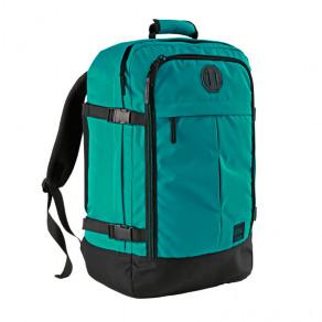 Рюкзак для ручной клади Cabin Max Metz Vintage Teal (55х40х20 см)