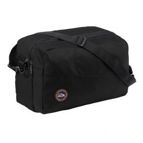 Сумка для ручной клади Cabin Max Rio Black Stowaway (40х25х20 см)
