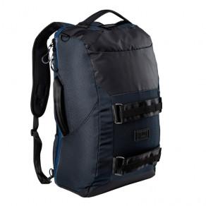 Рюкзак-сумка для ручной клади Cabin Max Tokyo Anti-Theft Blue (55х35х20 см)