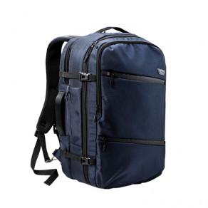 Рюкзак для ручной клади Cabin Max Tromso Navy (55х35х20 см)