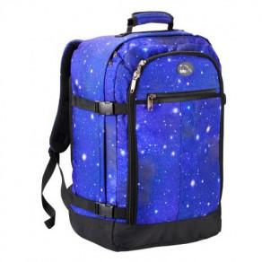 Рюкзак для ручной клади Cabin Max Metz Stars (55х40х20 см)