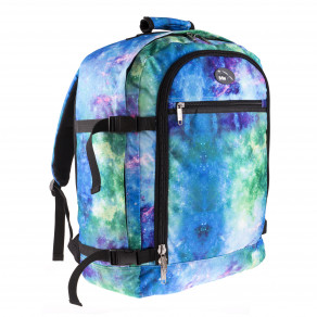 Рюкзак для ручной клади Cabin Max Metz Galaxy Blue (55х40х20 см)