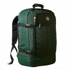 Рюкзак для ручной клади Cabin Max Metz Hunter Green (55х40х20 см)