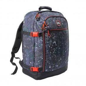 Рюкзак для ручной клади Cabin Max Metz Nocturna Camo Speckle (55х40х20 см)