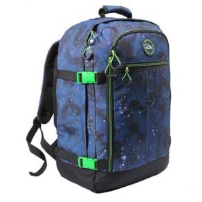 Рюкзак для ручной клади Cabin Max Metz Reef Camo Speckle (55х40х20 см)