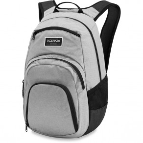 Рюкзак Dakine Campus 25L (Laurelwood)