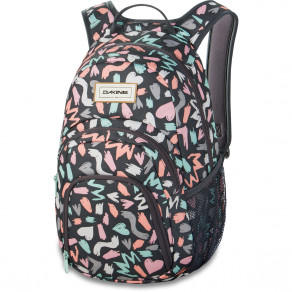 Рюкзак Dakine Campus Mini 18L (Beverly)