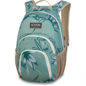 Рюкзак Dakine Campus Mini 18L (Noosa Palm)
