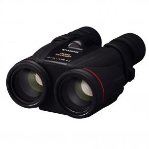 Бинокль Canon 10x42 L IS