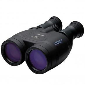 Бинокль Canon 15x50 IS WP