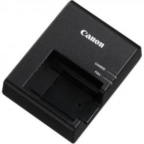 Зарядное устройство Canon LC-E10