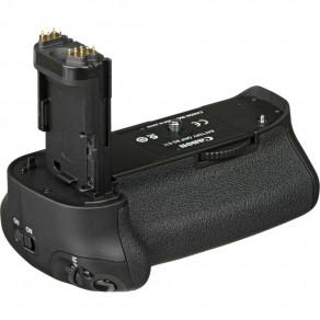 Батарейный блок Canon BG-E11 (5DIII)