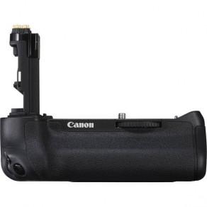 Батарейный блок Canon BG-E16 (7DII)