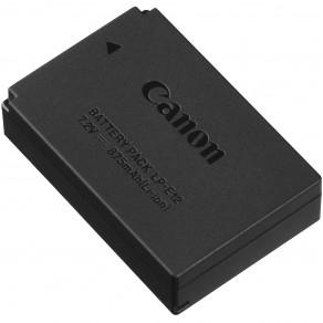 Аккумулятор Canon LP-E12 (EOS M3/M10)