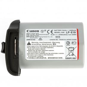 Аккумулятор Canon LP-E19 (EOS 1DXII)