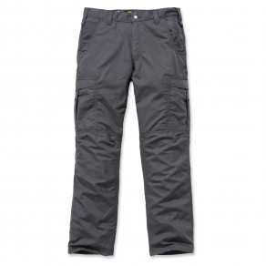 Штаны Carhartt Force Extreme Rugged Flex Pant (101964)