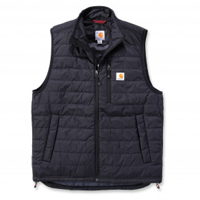 Жилет Carhartt Gilliam Vest (102286)