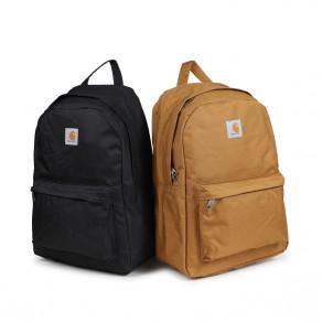 Рюкзак Carhartt Trade Backpack - 100301B