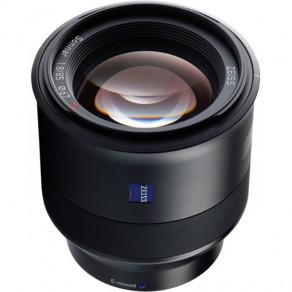 Объектив Carl Zeiss Batis 85mm f/1.8 (Sony E)