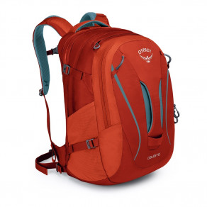 Рюкзак Osprey Celeste 29 Sandstone Orange