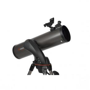 Телескоп Celestron NexStar 130 SLT рефлектор