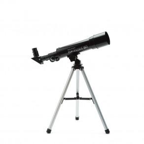 Телескоп Celestron PowerSeeker 50TT AZ рефрактор