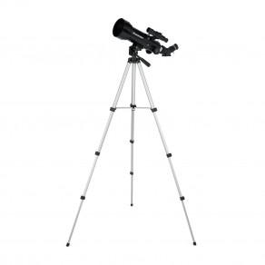 Телескоп Celestron TravelScope 70 рефрактор