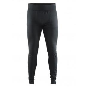 Мужские термоштаны Craft Active Comfort Pants Man
