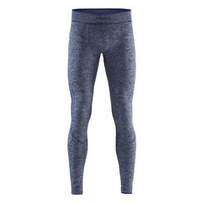 Термоштаны Craft Active Comfort Pants Man Thunder/Soul L