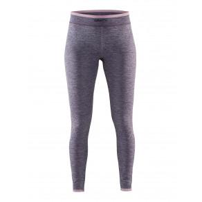Термоштаны Craft Active Comfort Pants Woman Montana XS