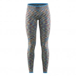 Женские термоштаны Craft Active Comfort Pants Woman