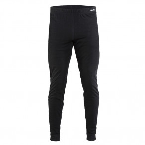 Мужские термоштаны Craft Nordic Wool Pants Man